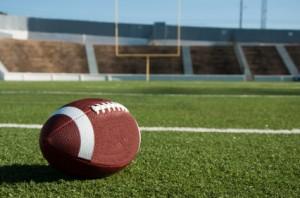 Football-Penn State