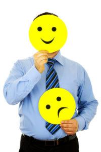 iStock_000019630934XSmall_smileface