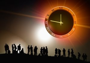 clock-people-pixabay